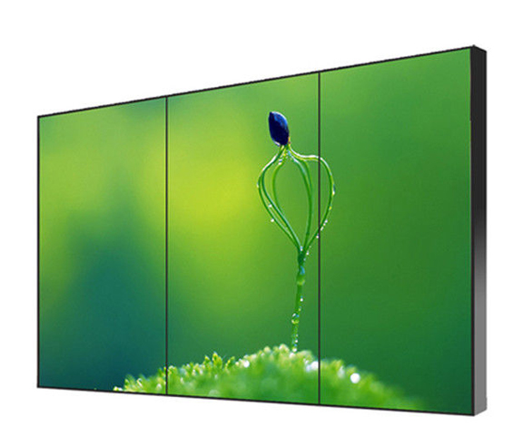 China 1x3 video wall Manufacturers, Suppliers | BBC-Dispaly