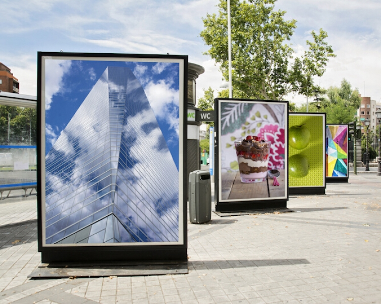 LED Displays,Best video wall,Screen,Digital Signage|BBC-Dispaly